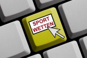 Wetten auf Sportarten – welche Angebote gibt es?
