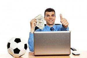 fussball_sportwetter_online_pc_geld