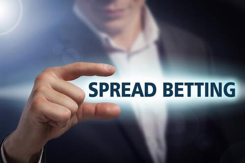 Spread Betting in DE – beste deutsche Anbieter & Broker