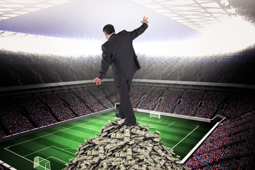 sportwetten ohne geld