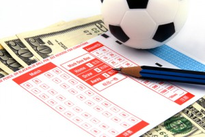Fußballtoto & die 11er sowie 13er Wette (Ratgeber)