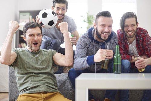 Sportwetten Vergleich & Fussballwetten online: Wetten-Ratgeber