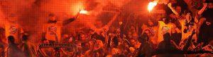 Wett-Tipp heute (05.02.2017): Dynamo Dresden – Union Berlin