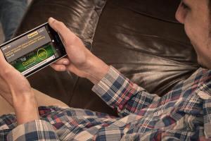 Gamebookers.com Test & Erfahrungen 2016