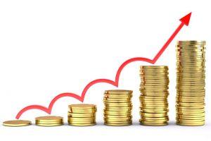 Tipico – Gewinn, Limit, Mindesteinsatz und Maximalgewinn
