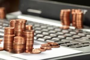 XTiP – Gewinn, Limit, Mindesteinsatz und Maximalgewinn