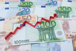 RealDealBet – Gewinn, Limit, Mindesteinsatz und Maximalgewinn