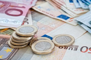 geld_scheine_muenzen