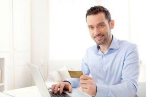 geldeinzahlung-online-kreditkarte