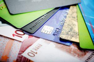 Mobilbet – Einzahlungen und Auszahlungen, Limits und Methoden