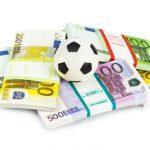 Buchmacher mit Einzahlungsbonus für Sportwetten
