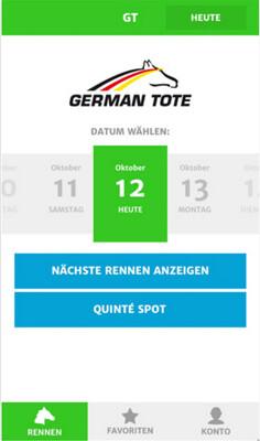 germantote-app