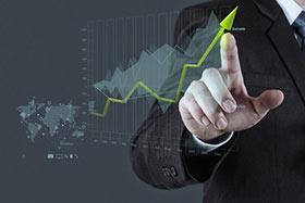 Wie machen Wettanbieter Geld und Buchmacher Gewinne?