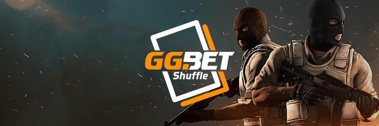 gg.bet eSports Erfahrungen und Bewertung 2019