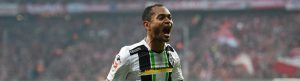 Wett-Tipp heute: Borussia M'Gladbach – Eintracht Frankfurt (25.04.2017)