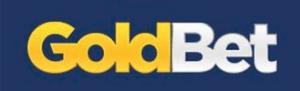 GoldBet – die besten Infos zu Bonus, Bonusbedingungen, Gutschein und Gratiswette!