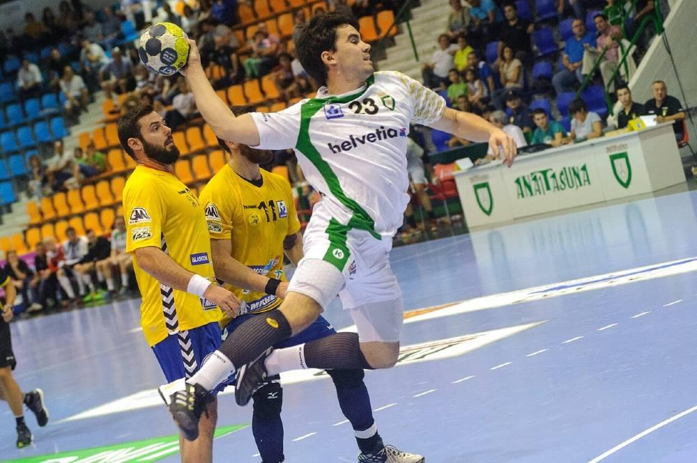 handball hamburg