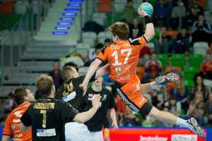 Handball Liga Wetten – Deutschland & international