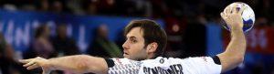 Bei Tipico auf die Handball-WM 2017 wetten: Holt Deutschland den Titel?