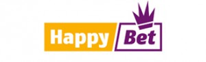 Wichtige Wettarten bei HappyBet vorgestellt