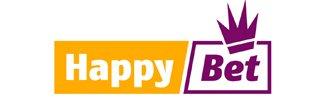 Happybet Ratgeber – alle Inhalte zum Wettanbieter Happybet