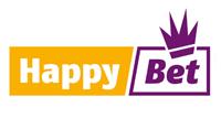 HappyBet Logo