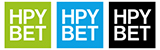 HPYBET mobile App – iPhone, iPad & Android + Download