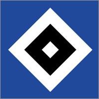 Wett-Tipp heute zum DFB-Pokal: VfL Osnabrück – HSV (13.08.2017)