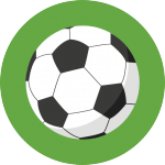 icon-fussball-soccer