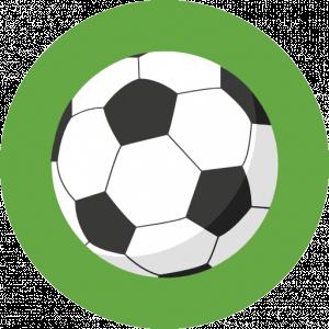 bet365 Bundesliga gucken – Angebot zum Live-Stream