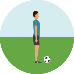 icon-fussball-soccer-player