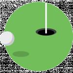 Golfsport-Wetten: Golf-Ratgeber, Quoten, Tipps & Vergleich