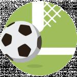 Sportwetten Strategien – ab sofort richtig erfolgreich wetten!