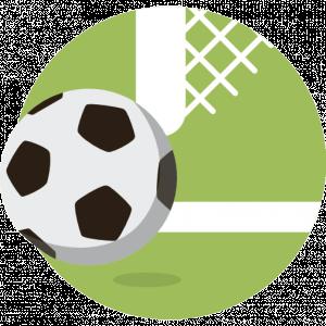 Wie funktionieren Sportwetten bei Tipico, bet365 & bwin?