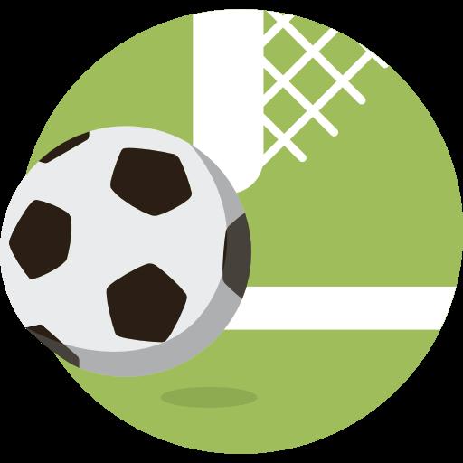 Bundesliga Herbstmeister Icon