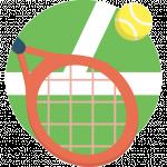 Wett-Tipps & Quoten Tennis: Gerry Weber Open in Halle | ab 18.06.2018
