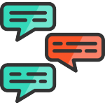 Bet3000 Live Chat Support Service