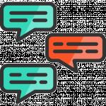 Big Bet World Kundenservice & Support: Test und Bewertung