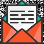 bet365 Kundenservice & Support: Test und Bewertung