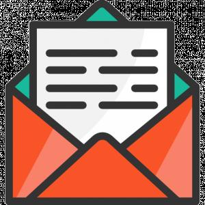 bet365 Kundenservice & Support: Erfahrungen und Telefonnummer