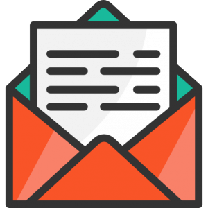 Tipico Kundenservice Telefonnummer