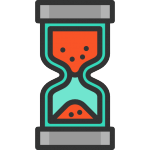 icon-support-hourglass-by-freepik