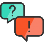 icon-support-question-by-freepik