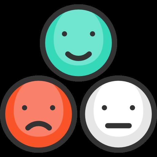 Btty – Testbericht und Erfahrungen