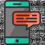 Mobilbet Kundenservice & Support: Test und Bewertung