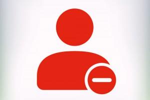 icon-symbol-person-figur-minus-delete-loeschen-rot-sperrung