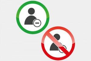 Redbet Konto löschen: Die einfache Schritt für Schritt Anleitung