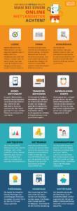 infografik-auf-was-bei-einem-wettanbieter-achten
