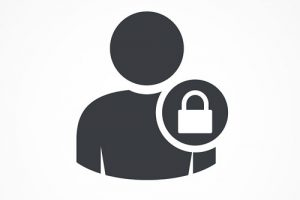 Jetbull Konto löschen: Einfache Anleitung + alle Alternativen