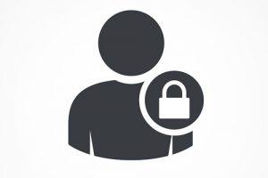 internet-konto-sperre